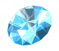 Regal Diamond early.png