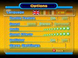 Pikmin 2 options.jpg