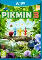 Pikmin 3 Europe boxart.png