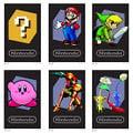 AR Cards.JPG