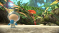 Alph Finds Red Pikmin.png