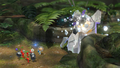 Rock Pikmin Crystal P3 E3 2012.png