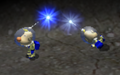 Spacesuits light difference Louie King of Bugs.png