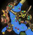 River Map.jpg