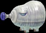 Watery blowhog.png