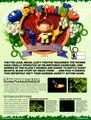 Nintendo Power 152 January 2002 30.jpg