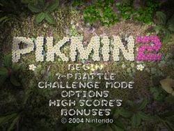 Pikmin 2 title screen.jpg
