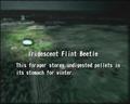 Reel13 Iridescent Flint Beetle.png