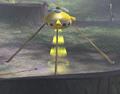 Yellow Onionp2.png