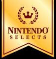 Nintendo Selects logo.png