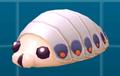 Shearblug Creature Log.png
