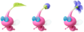 Winged Pikmin.png