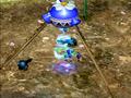 Blue Onionp2.png
