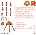 Orange pikmin.png