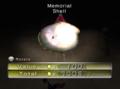 Memorial Shell Analyze.png