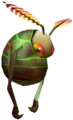 Swooping Snitchbug P1 art.png