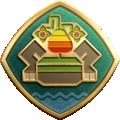 Badge 14 mireclops.png