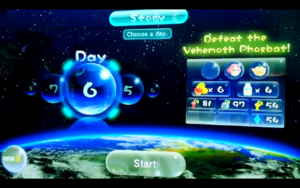 GameXplain video screenshot.