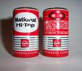 NationalHiTopCbattery.JPG