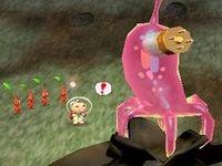 Fragment of Hope Berserk Leech Hydroe defeated cutscene.jpg