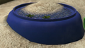 Blue sieve.png