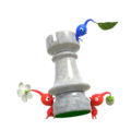Hey! Pikmin chess piece.png