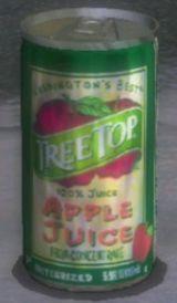 FruitGuard.jpg