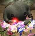 Mamuta flowerbed.png
