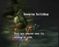 Reel10 Swooping Snitchbug.png