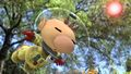 Olimar and Pikmin Smash pic 2.jpg
