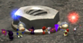 Pikmin carry size change.png