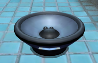 Amplified Amplifier.png