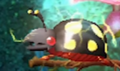 Pikmin 3DS Possible Anode Beetle redesign.png
