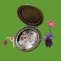 Pikmin and Time Capsule P2.jpg