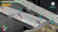 Puckering Blinnows carried on conveyor belts P3.png
