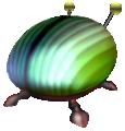 Iridescent Flint Beetle P1 art.png