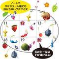 Pikmin calendar stickers 2.jpg