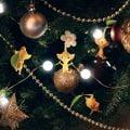 Pikmin 3 Deluxe Christmas art 2.jpg