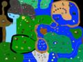 FairwoodForest.png