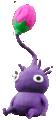 Purple Pikmin sitting P2 art.png