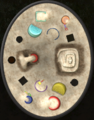 Sandpit Kingdom radar.png