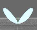 Enemy03 wings.png