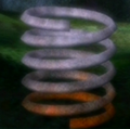 Coiled Launcher.png