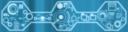 Pikmin 3 Drake control panel.png