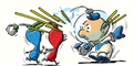 Pikmin 3 manual whistle.png
