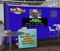 Super Nintendo World AFD 6.jpg