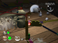 Caveinfo-toy P2 unused cave.png