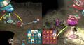 Pikmin3 battle.png