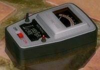Prototype Detector.jpg