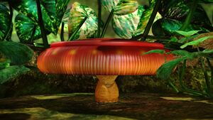 P3 Tropical Wilds Bouncy Mushroom.jpg